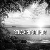 Relaxing Sounds – Chillout Music, Pure Waves, Soothing Ocean, Ibiza Lounge, Relaxation Time von Chill Out