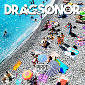 Arreglado - EP by Pirro