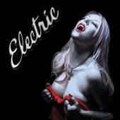 Demo de Electric