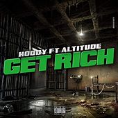Get Rich by Hoody