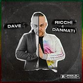 Ricchi e dannati von Dave