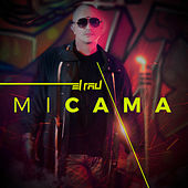 Mi Cama by Rau