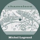 Chameleon de Michel Legrand