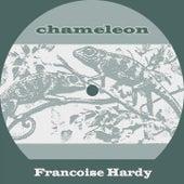Chameleon de Francoise Hardy