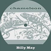 Chameleon by Billy May
