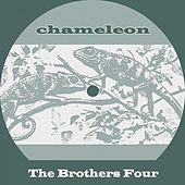 Chameleon by The Brothers Four