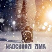 Nadchodzi zima by Various Artists