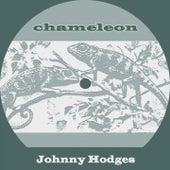 Chameleon by Johnny Hodges