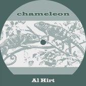 Chameleon by Al Hirt