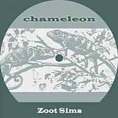 Chameleon by Zoot Sims