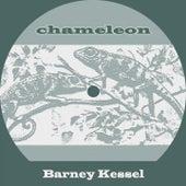 Chameleon von Barney Kessel
