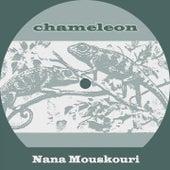 Chameleon von Nana Mouskouri