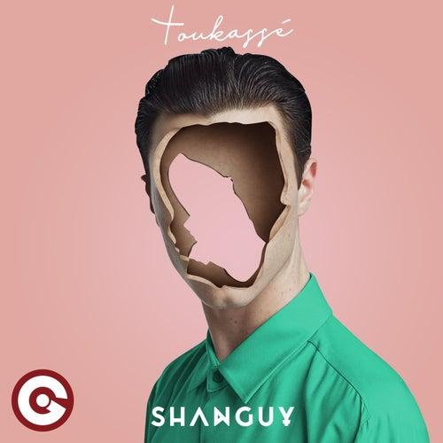 Toukassé de Shanguy