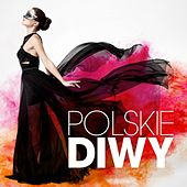 Polskie diwy by Various Artists