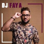 Last Storm de DJ Faya
