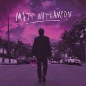 Used To Be (VALNTN Remix) by Matt Nathanson