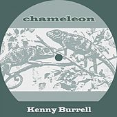 Chameleon by Kenny Burrell