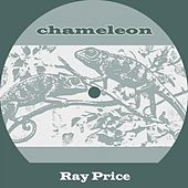 Chameleon de Ray Price
