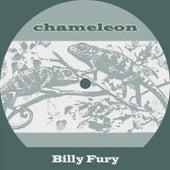 Chameleon von Billy Fury