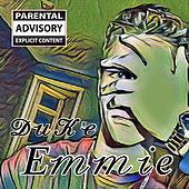 Emmie by Duke