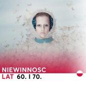 Niewinność lat 60. i 70. de Various Artists