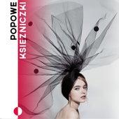 Popowe księżniczki by Various Artists