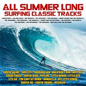 All Summer Long ; Surfing Classic Tracks by Various Artists