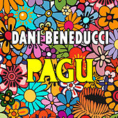 Pagu de Dani Beneducci