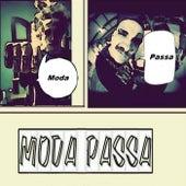 Moda Passa by Julian Sem Modos