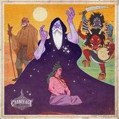 Tales of Carnivale by Tales of Carnivale