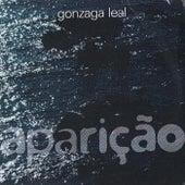 Aparição by Gonzaga Leal