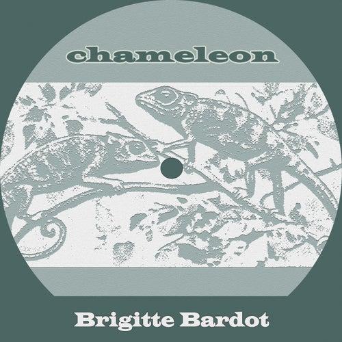 Chameleon de Brigitte Bardot