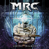 Virtual Insanity von MRC