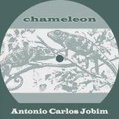 Chameleon de Antônio Carlos Jobim (Tom Jobim)