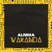 Wakanda de Alrima
