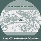 Chameleon de Les Chaussettes Noires