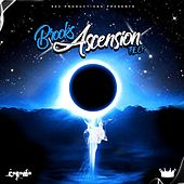 Ascension by Brooks