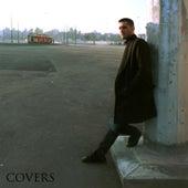 Covers de Lorenzo Summa