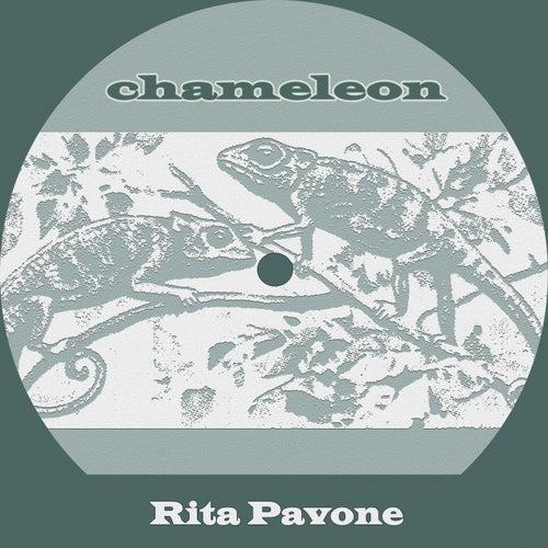 Chameleon de Rita Pavone