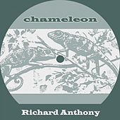 Chameleon by Richard Anthony