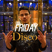 Disco von Friday