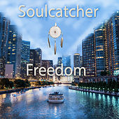 Freedom de Soulcatcher