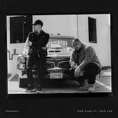 God Flex by Tedashii