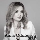 Stay de Anna Odobescu