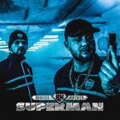 Superman de Brudi030