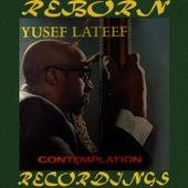 Contemplation  (HD Remastered) de Yusef Lateef