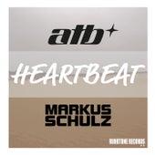 Heartbeat de ATB