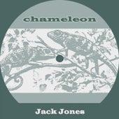 Chameleon de Jack Jones