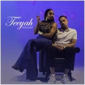 Goujat by Teeyah