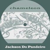 Chameleon von Jackson Do Pandeiro